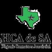 HCA2-cropped