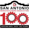 100SAMA_logo-Red&Black - square
