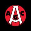 AGC Square 2