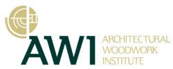 AWI_Logo_Color_JPG (1)